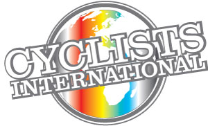 Cyclists International